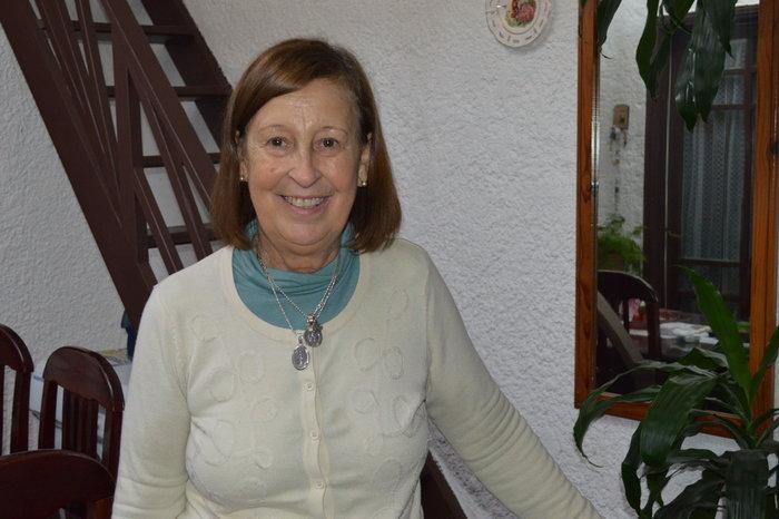 María Elena Muñoz Pombo (62)