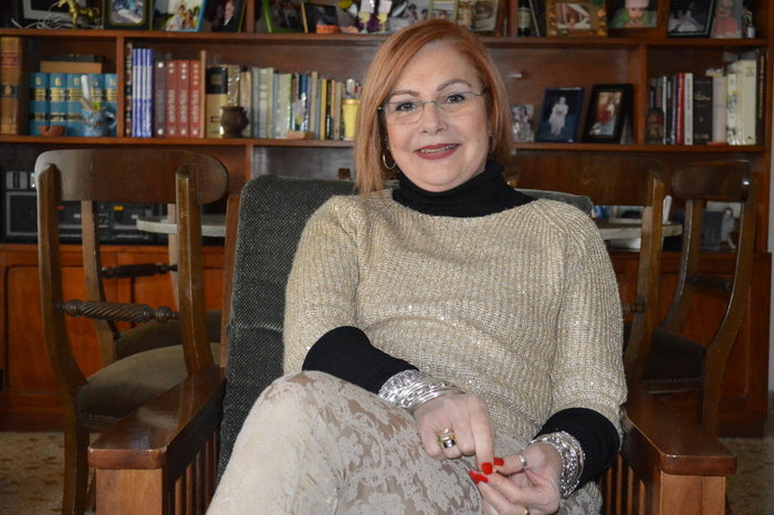 Guadalupe Fiuza Rodríguez (66)