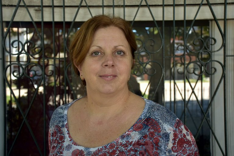 Margarita Loyate Dufrechou