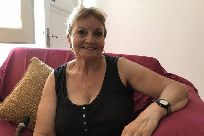 María del Rosario Riet (63)