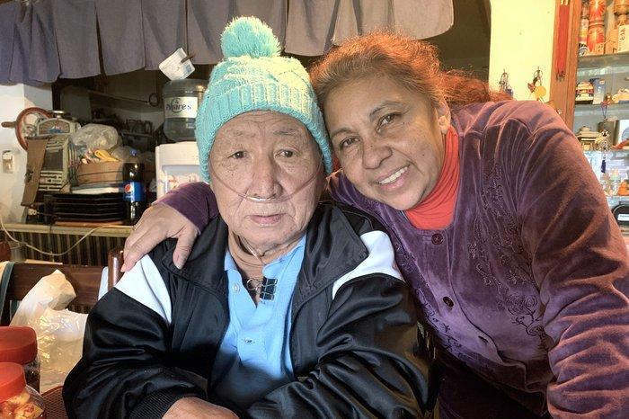 Yoichiro Shinada (78)