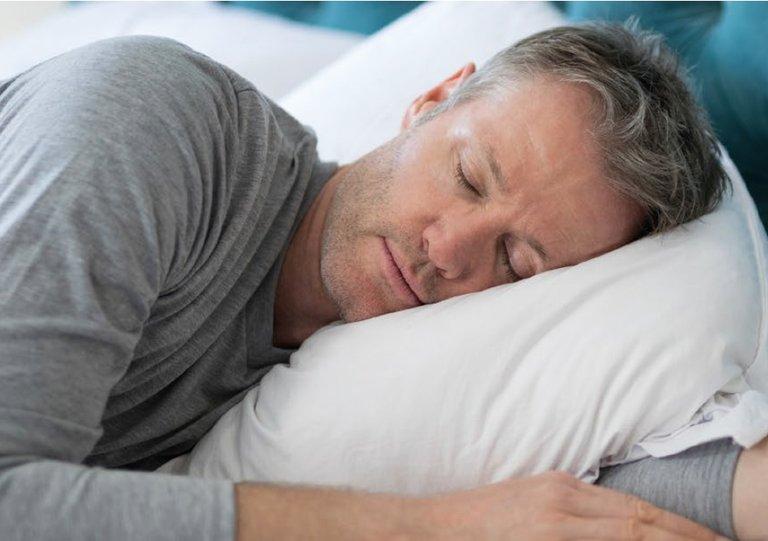 ¿Cuáles son los trastornos más comunes del sueño?