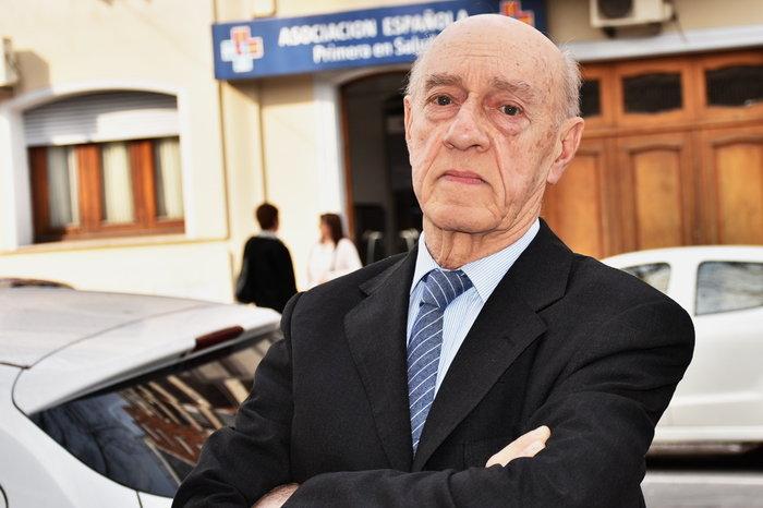 Juan Finocchietti (77)