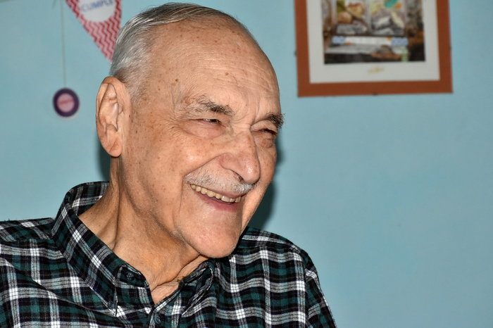 Carlos César Osorio Fenoglio (87)